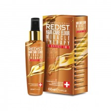 Redist Elixer Miracle Therapy
