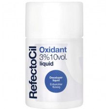 Refectocil Liquid Oxidant 3%
